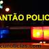 Jovem morre em confronto com a Polícia em Iaçu