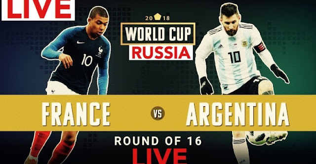 https://espnfoxsports.com/fifaworldcup/