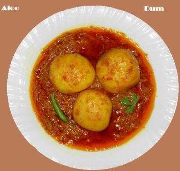 dum aloo recipe in hindi