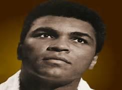الفيلم الوثائقي | محمد على كلاي | من هو محمد علي أسطورة الملاكمة | قصة إسلامه