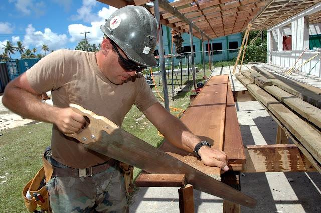 austin-wood-repair