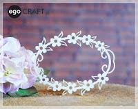 http://www.egocraft.pl/produkt/723-ramka-owalna-z-kwiatkami-wielkanoc-easter