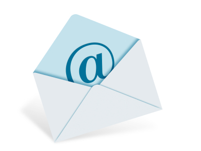 Http Web Mail Ville Clichy Fr
