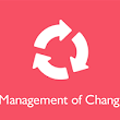 The Importance of Management of Change Software