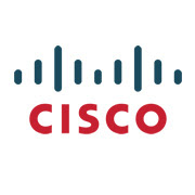Cisco - Router/Switch - Health Check Commands - NetworkSecurity+