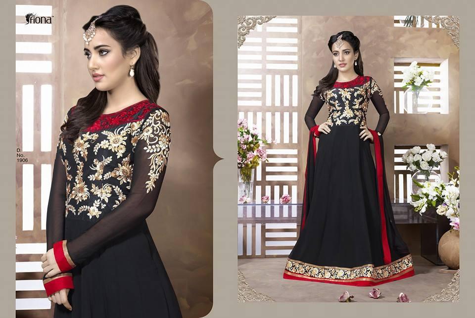 Bangladesh Dress