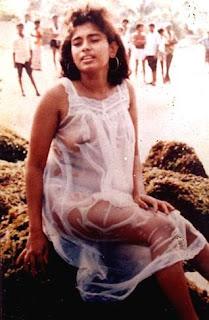 lavigne-anusha-sonali-sex-images-station