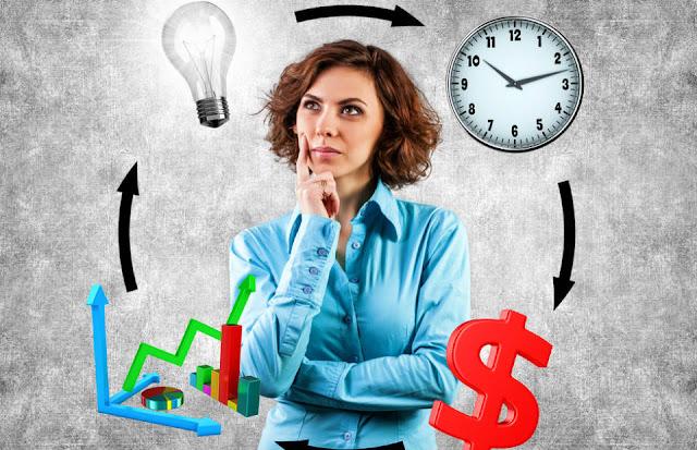 Contratos bancários e cláusulas abusivas: Saiba mais