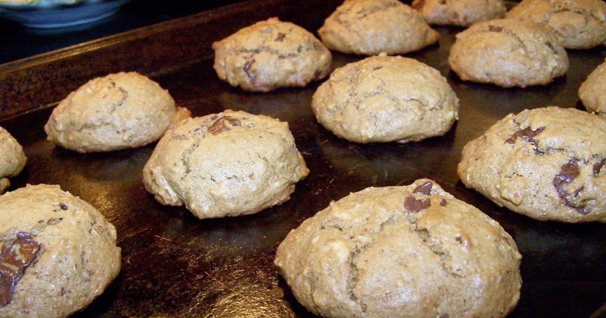 Low Carb Chocolate Cake Recipe Soy Flour