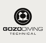 Gozo Technical Diving