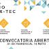 A punto de cerrar la convocatoria Cemex-Tec