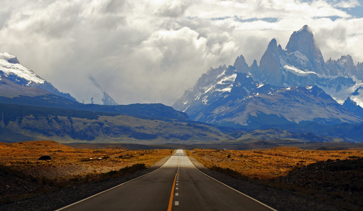 El Chalten | Argentina