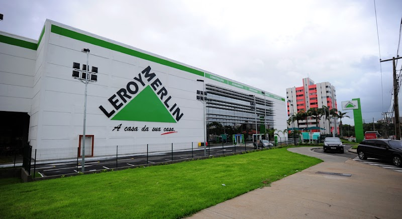 Leroy Merlin apoia evento que estimula a conservação das florestas e o consumo consciente