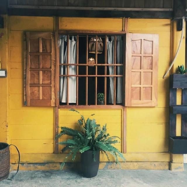 Sali House - Sapa Homestay