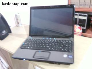 COMPAQ PRESARIO V3908TU WINDOWS 7 DRIVERS DOWNLOAD