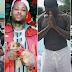 "Rich The Kid libera remix oficial de ""Plug Walk"" com YG, Gucci Mane e 2 Chainz"