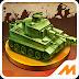 لعبة Toy Defense 2 v2.11.6 مهكرة للأندرويد ( آخر اصدار)