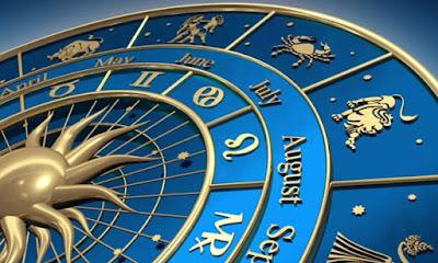 Horoscopul zilei de sâmbătă, 18 iulie 2020