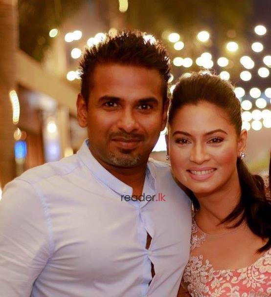 Deepak and pooja wedding