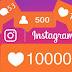 6 Tips Jaring Banyak Followers di Instagram