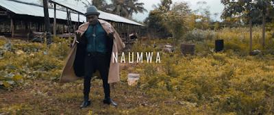 Kisamaki - Naumwa