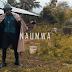 VIDEO | Kisamaki - Naumwa | Download Mp4 [Official Video]
