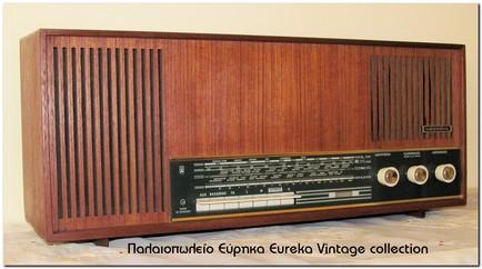 http://www.eurekashop.gr/2014/06/grundig-1964.html