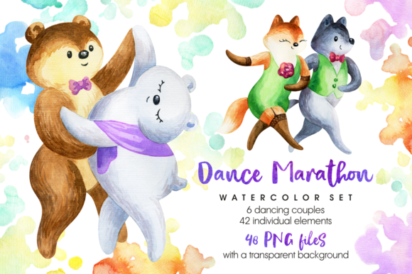 https://4.bp.blogspot.com/-x6y6du-pCgE/XMsLG2t64DI/AAAAAAAAL3A/Qyor42zZcAgWBa0YljBAgAur_GN0ly4VwCLcBGAs/s1600/Dance-Marathon-Watercolor-Animals-Set-by-Olga-Belova-580x386.png