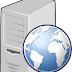 Pengertian Server, Fungsi, Tugas, Jenis (Jaringan Pusat komputer)