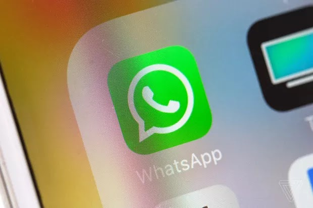 WhatsApp's long-awaited digital payments service goes live in India