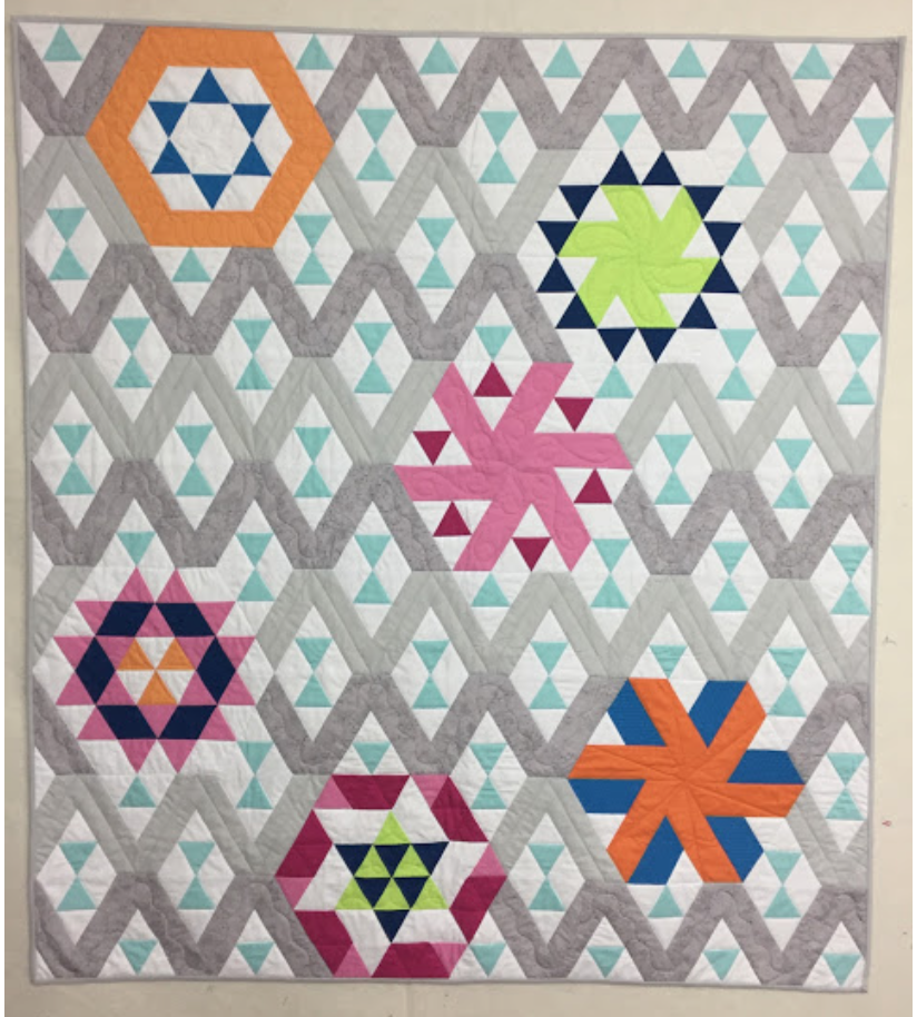 New Sizzix dies in the store! - Victoria Findlay Wolfe Quilts