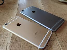 Apple. Apple mobile. Apple mobile kis desh ki company hai. IPhone kis desh ki company hai. apple mobile iPhone. smart phone. iPhone. new mobile. Android phone. Windows phone. Apple mobile kaha par banta hai. IPhone kis county ka me banta hai. Apple mobile kaha par banaya jata hai.