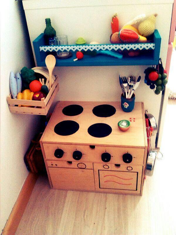der bastelblog mai 2013. Black Bedroom Furniture Sets. Home Design Ideas