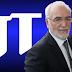 Ολόκληρος ο πλανήτης παραμιλάει»!!! Παγκόσμιο deal για Σαββίδη, τεράστια επιχειρηματική επιτυχία – Πώληση ύψους 1,6 δισ. δολάρια!