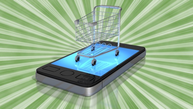 50% off Verkaufe Digitale Produkte mit Digistore 24