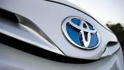 Toyota opens hybrid patents to other brands