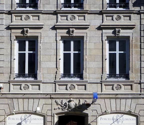Visitez Limoges Novembre 2013