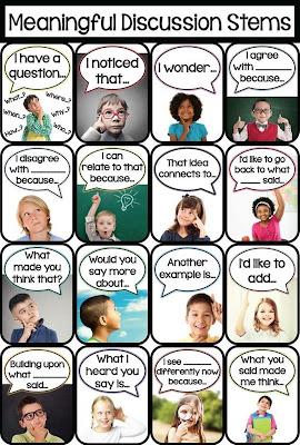 ประโยคภาษาอังกฤษสำหรับนักเรียนใช้ในห้องเรียนภาษาอังกฤษ (สำหรับเด็กอินเตอร์ - E.P. - M.E.P. และนักเรียนทั่วไป)