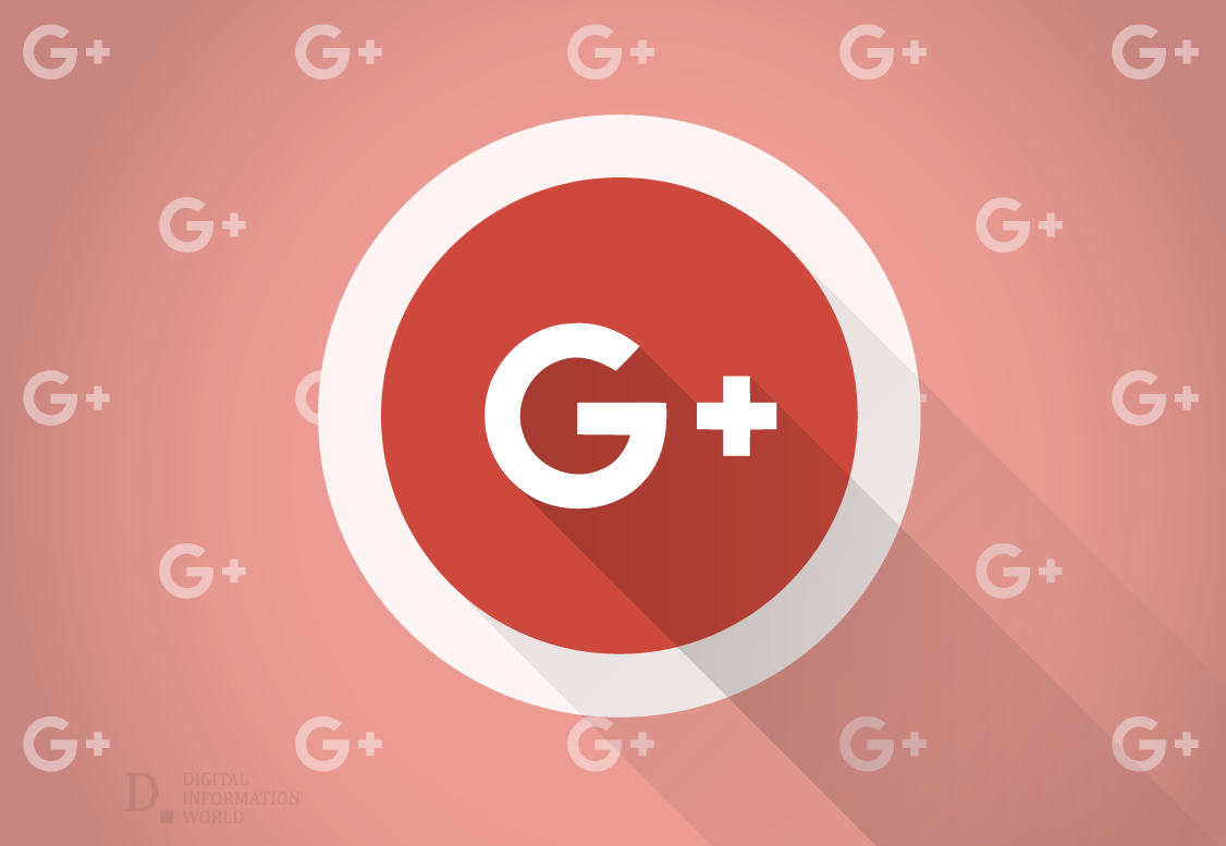 The End of Google+, announced by Google after a Security Breach, here's how social media users reacted