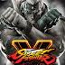 تحميل لعبة Street Fighter V Arcade Edition بكراك CODEX برابط مباشر و تورنت