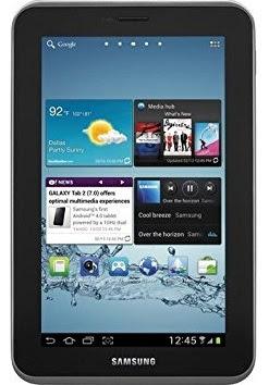 Samsung Galaxy Tab 7.0 GT-P3113