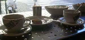 Caffè low cost ma con qualità