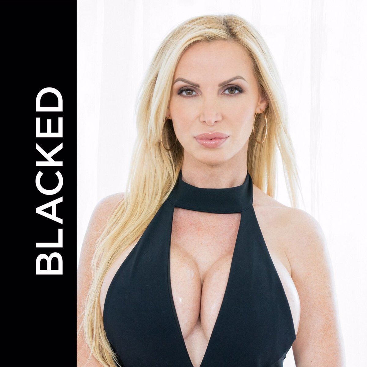 blacked nikki benz i only want sex part 2