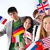 Подготовка к ОГЭ и ЕГЭ по английскому языку