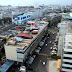 Pusat Bisinis & Perdagangan Di Batam Sumatra