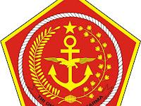 Pengumuman Penerimaan Calon Prajurit Tamtama TNI AL Tahun 2017