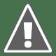 One Piece (853/???) (150MB) (HDL) (Sub Español) (Mega)
