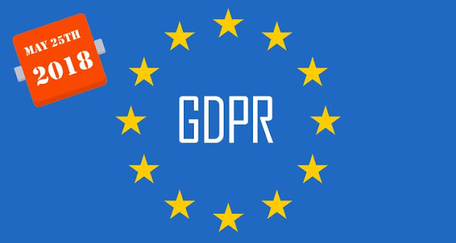 Ενημέρωση των μελών της ΟΕΒΕ Αργολίδας για τον νέο Ευρωπαϊκό Γενικό Κανονισμό Προστασίας Δεδομένων