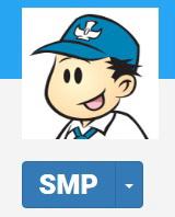 Cara Daftar Murid Baru di PPDB Online Tingkat SMP di Kota Palembang