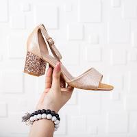 sandale-dama-cu-toc-gros-modele-noi-5